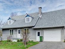 House for sale in Desjardins (Lévis), Chaudière-Appalaches, 532, Chemin  Saint-Roch, 12282915 - Centris