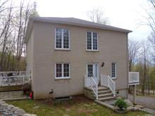 Maison à vendre à La Haute-Saint-Charles (Québec), Capitale-Nationale, 1816, Avenue de la Montagne Ouest, 19386471 - Centris