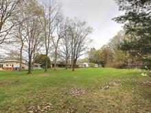 Terrain à vendre à Les Chutes-de-la-Chaudière-Est (Lévis), Chaudière-Appalaches, Rue  Barrette, 11598450 - Centris