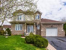 Maison à vendre à Blainville, Laurentides, 55, Rue  Nicolas-Manthet, 13099029 - Centris