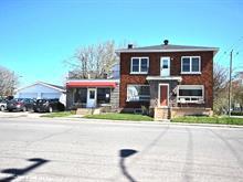 Triplex à vendre à Trois-Rivières, Mauricie, 316 - 320, Rue  Loranger, 9958728 - Centris