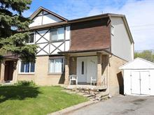 House for sale in Dollard-Des Ormeaux, Montréal (Island), 298, Rue  Kennebec, 9670432 - Centris