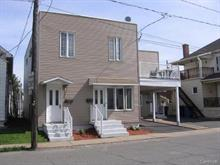 Triplex à vendre à Saint-Joseph-de-Sorel, Montérégie, 801 - 801B, Rue  Champlain, 14411459 - Centris