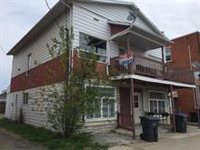 Duplex à vendre à Shawinigan, Mauricie, 2225 - 2233, Avenue  Saint-Marc, 18890244 - Centris