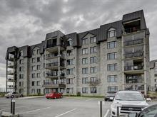 Condo for sale in Charlesbourg (Québec), Capitale-Nationale, 7740, Rue du Daim, apt. 504, 16167833 - Centris