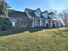Hobby farm for sale in Lavaltrie, Lanaudière, 250A, Rue  Notre-Dame, 16715233 - Centris