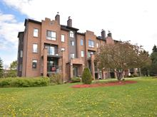 Condo for sale in Gatineau (Gatineau), Outaouais, 192, Rue de Morency, apt. 301, 27149418 - Centris