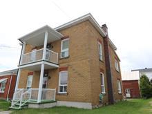 Duplex à vendre à Shawinigan, Mauricie, 171 - 173, 8e Rue, 16872818 - Centris
