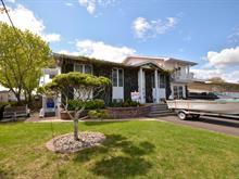 4plex for sale in Gatineau (Gatineau), Outaouais, 417, Rue  Royal-Brassard, 18173221 - Centris