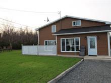 Maison à vendre à Sept-Îles, Côte-Nord, 3835, Rue  Marguerite, 25846646 - Centris