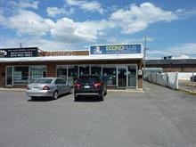 Commercial unit for rent in LaSalle (Montréal), Montréal (Island), 2051, Rue  Thierry, 11097287 - Centris