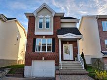 House for sale in Vimont (Laval), Laval, 2072, Rue de Zurich, 19563991 - Centris