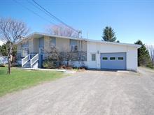 House for sale in Paspébiac, Gaspésie/Îles-de-la-Madeleine, 200 - 2, boulevard  Gérard-D.-Levesque Ouest, 13362627 - Centris