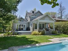 House for sale in Saint-Lambert, Montérégie, 116, Avenue  Macaulay, 14833039 - Centris