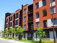 Loft/Studio for sale in Ville-Marie (Montréal), Montréal (Island), 1210, Rue  Saint-Antoine Est, apt. 412, 9473071 - Centris