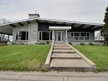 Maison à vendre à Bécancour, Centre-du-Québec, 2720, boulevard  Bécancour, 25250622 - Centris
