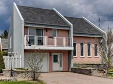 House for sale in La Haute-Saint-Charles (Québec), Capitale-Nationale, 563, Rue du Bouleau-Blanc, 18834697 - Centris