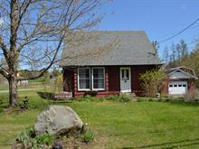 House for sale in Lac-Brome, Montérégie, 638, Chemin de Knowlton, 28800203 - Centris