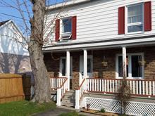 House for sale in Desjardins (Lévis), Chaudière-Appalaches, 152, Rue  Saint-Cyrille, 27575920 - Centris