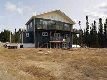 House for sale in Chibougamau, Nord-du-Québec, 5, Chemin du Lac-Dulieux, apt. CP668, 23672197 - Centris