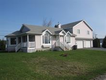 Maison à vendre à East Broughton, Chaudière-Appalaches, 245, Rue  Chabot, 26989785 - Centris
