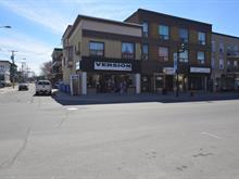 Immeuble à revenus à vendre à Granby, Montérégie, 202 - 210, Rue  Principale, 18909252 - Centris