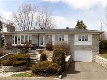House for sale in Charlesbourg (Québec), Capitale-Nationale, 6510, Avenue  Bonaparte, 16721743 - Centris