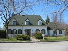 Maison à vendre à Léry, Montérégie, 106 - 106A, Rue de la Fraternité, 27752646 - Centris