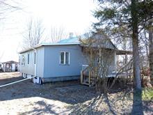 House for sale in L'Islet, Chaudière-Appalaches, 50, Route  Cendrée-Lafeuille, 10670917 - Centris