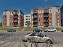 Condo à vendre à Anjou (Montréal), Montréal (Île), 7155, Avenue  M-B-Jodoin, app. 310, 24460814 - Centris
