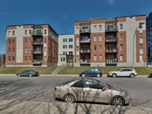 Condo for sale in Anjou (Montréal), Montréal (Island), 7155, Avenue  M-B-Jodoin, apt. 310, 24460814 - Centris