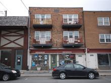 Income properties for sale in Saint-Jean-sur-Richelieu, Montérégie, 212 - 212A, Rue  Champlain, 26733264 - Centris