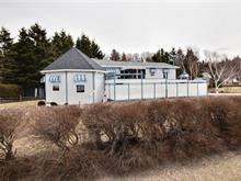 House for sale in Rivière-Ouelle, Bas-Saint-Laurent, 166, Chemin de la Pointe, 9051874 - Centris