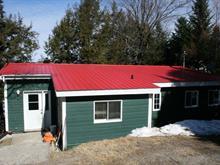 Maison à vendre à Ferme-Neuve, Laurentides, 235, 4e rg de Moreau, 22938746 - Centris