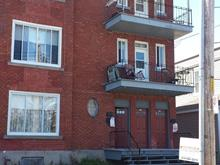 Triplex for sale in Lachine (Montréal), Montréal (Island), 621 - 625, 18e Avenue, 9781638 - Centris