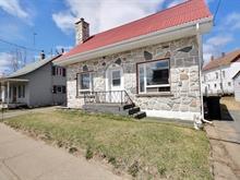 Maison à vendre à Lyster, Centre-du-Québec, 3295, Rue  Bécancour, 18160917 - Centris