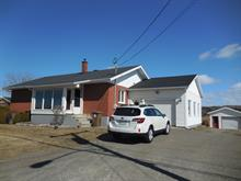 House for sale in Cacouna, Bas-Saint-Laurent, 135, Route  291, 12425939 - Centris