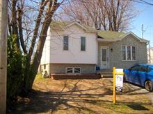 House for sale in Sainte-Marthe-sur-le-Lac, Laurentides, 56, 38e Avenue, 15928843 - Centris