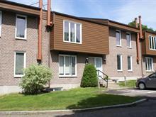 Condo for sale in Sainte-Foy/Sillery/Cap-Rouge (Québec), Capitale-Nationale, 781, Allée de la Villa-Saint-Jean, 26082356 - Centris