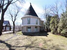 Maison à vendre à Repentigny (Repentigny), Lanaudière, 8, Rue  Boivin, 22284531 - Centris