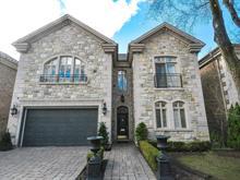House for sale in Ville-Marie (Montréal), Montréal (Island), 3082, Chemin  Saint-Sulpice, 14278039 - Centris