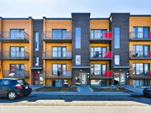 Condo for sale in Villeray/Saint-Michel/Parc-Extension (Montréal), Montréal (Island), 7500, 19e Avenue, apt. 205, 25118680 - Centris