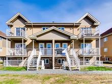 4plex for sale in Masson-Angers (Gatineau), Outaouais, 993, Chemin de Montréal Ouest, 26545386 - Centris