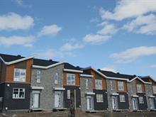 Maison à vendre à Beauport (Québec), Capitale-Nationale, Rue  Claire-Morin, 11531517 - Centris