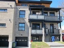 Condo for sale in Aylmer (Gatineau), Outaouais, 25, Rue  Raoul-Roy, apt. 2, 10041525 - Centris