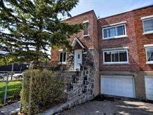 Duplex for sale in Côte-des-Neiges/Notre-Dame-de-Grâce (Montréal), Montréal (Island), 5545 - 5547, Avenue  Dupuis, 18716735 - Centris
