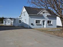 Maison à vendre à Sept-Îles, Côte-Nord, 749, Avenue  Brochu, 22288373 - Centris