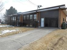 Duplex for sale in Ferme-Neuve, Laurentides, 61 - 63, 10e Rue, 11763758 - Centris