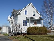 Maison à vendre à Sorel-Tracy, Montérégie, 7105 - 7115, Chemin  Saint-Roch, 18848855 - Centris