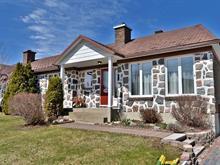 Maison à vendre à Sainte-Foy/Sillery/Cap-Rouge (Québec), Capitale-Nationale, 1496, Rue du Haut-Saint-Maurice, 16767290 - Centris